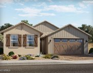 21593 S 225th Place, Queen Creek image