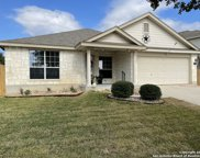 10607 Timber Country, San Antonio image