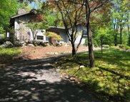 229 BEACON HILL RD, Washington Twp. image