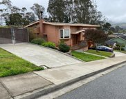 1336 Crespi Dr, Pacifica image