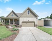 100 Sheep Path  Drive, Mooresville image