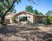 7806 N Via Del Sol --, Scottsdale image