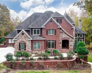 8000  Harpers Grove Road Unit #19, Waxhaw image