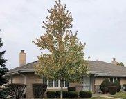 10556 Texas Court Unit #187, Orland Park image