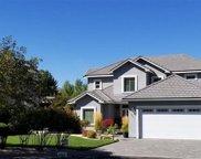 3450 Thornhill CT, Reno image