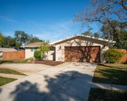 1297 Royal Road, Ormond Beach image