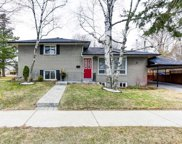 17 Linville Rd, Toronto image