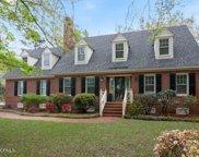 1723 Verrazzano Drive, Wilmington image