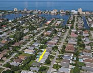 574 98th Ave N, Naples image