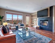 2920 Eastlake Ave E Unit 408, Seattle image