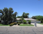 5739 E Calle Del Paisano --, Phoenix image