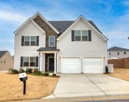 340 Lost Lake Drive, Simpsonville image