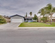 5008 Oswell Park, Bakersfield image