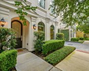 904 Birdsall Street Unit A, Houston image