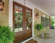 126  Tradition Lane, Mooresville image