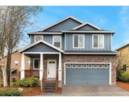17126 NW GABLES CREEK  LN, Beaverton image