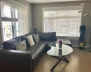 155 Skyview Ranch Way Northeast Unit 3301, Calgary image