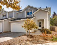 7981 South Kalispell Way, Englewood image