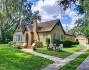 1512 S Mills Avenue, Orlando image