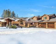 60973 Waterfront  Court, Bend, OR image