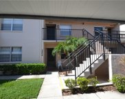 3816 Staysail Lane Unit 709, Holiday image