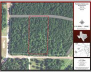 Tract 6A Mountain View Rd, Lufkin image