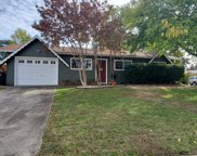 8016  Lesser Way, Citrus Heights image