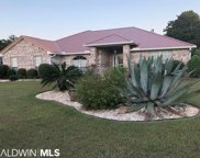32966 Arbor Ridge Circle, Lillian image
