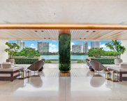 7085 Fisher Island Dr Unit #7085, Miami Beach image
