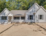 308 Clancey Lane Lot 627, Fairview image