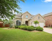 1411 Golf Club Drive, Lantana image