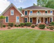 700 Firethorn Road, South Chesapeake image