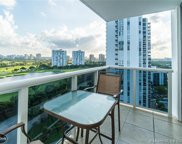 3675 N Country Club Dr Unit #1809, Aventura image