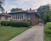 534 S Illinois Avenue, Villa Park image
