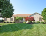 7173 Lookout Court, Liberty Twp image