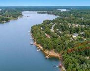 1403 Mt Isle Harbor  Drive, Charlotte image