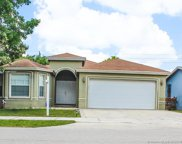 909 Nw 3rd Ave, Fort Lauderdale image