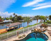 18181 Old Pelican Bay DR, Fort Myers Beach image