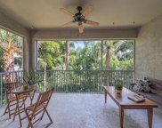 7099 Pond Cypress Ct Unit 5-201, Naples image
