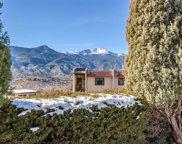 918 Fontmore Road Unit A, Colorado Springs image