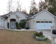 809 Abalone Ct., Myrtle Beach image