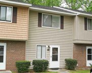 144 Beaver Pond Loop Unit 51, Pawleys Island image