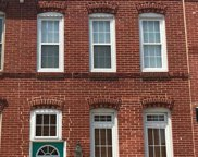 3240 O'Donnell   Street, Baltimore image