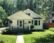 131 W Meyers Ave, Hazel Park image