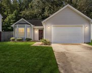 1357 Beacons Reach Drive, Southeast Virginia Beach image