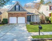 1621 Edgeley Way, Lawrenceville image