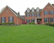 3635 Carpenters Green  Lane, Blue Ash image