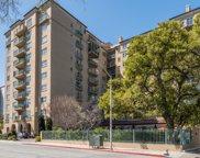 1 Baldwin Ave 223, San Mateo image