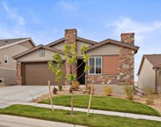 12597 West Big Horn Circle, Broomfield image