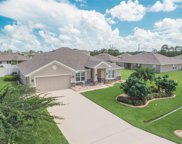 5851 Joppa  Court, Port Saint Lucie image